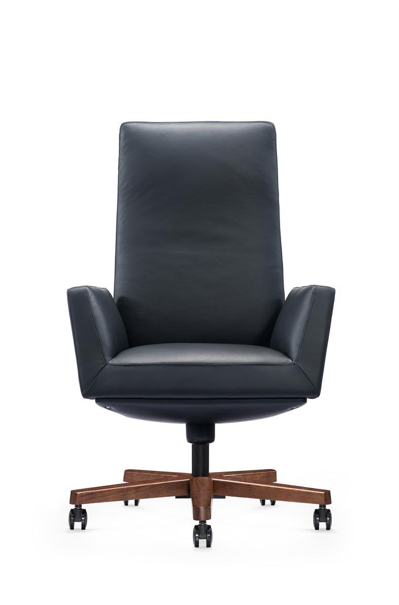 哈尔滨办公椅-铁岭办公椅-营口办杨小姐公椅