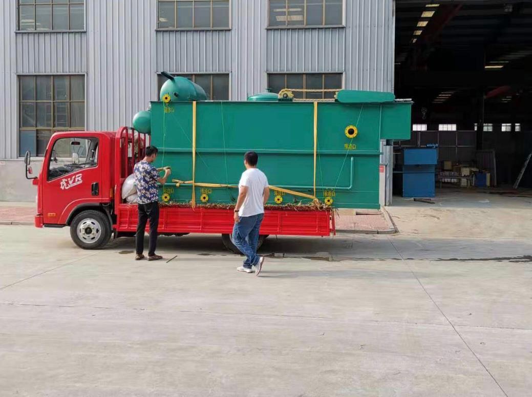 上海溶气∑气浮机-江苏溶气气浮机供应商-江苏溶气不�ζ�浮机施工