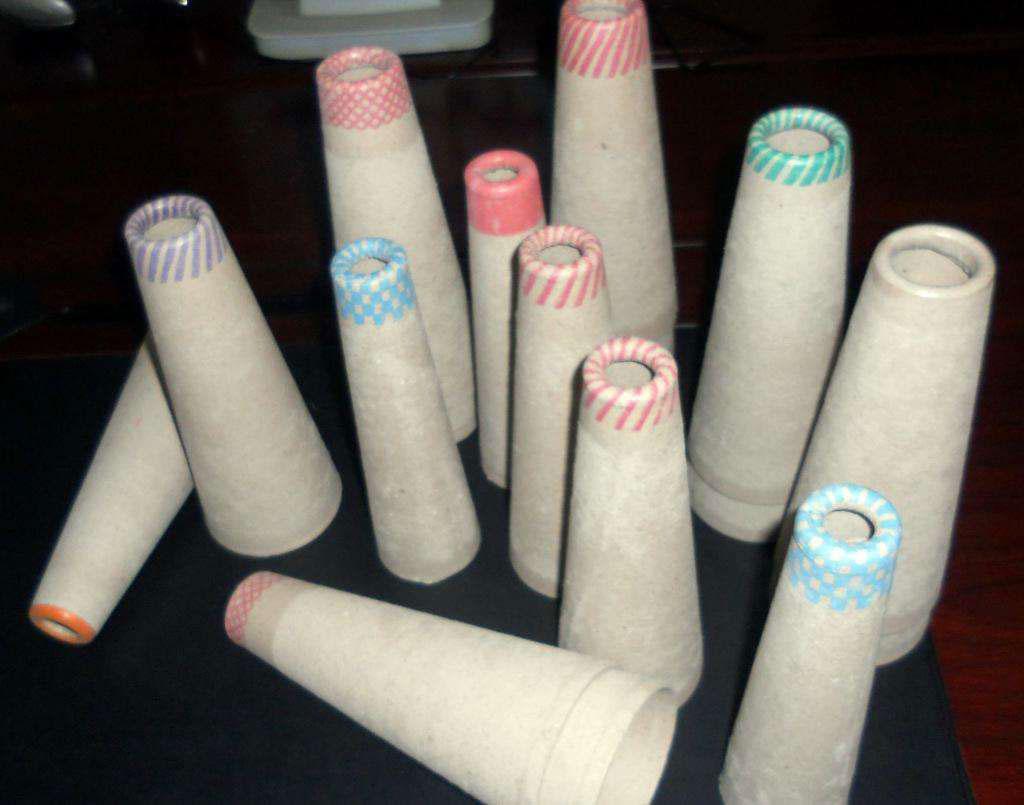 铜川纸管-纸管工厂供货厂家-纸管工厂供货商