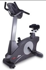河南专业的商用健身车_商用健身车推荐