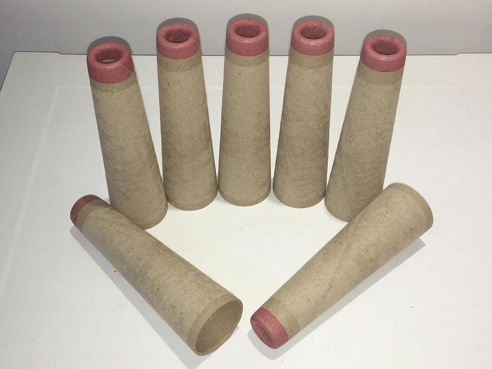 铜川纸管-纸管工厂价格信息-纸管工厂价格行情