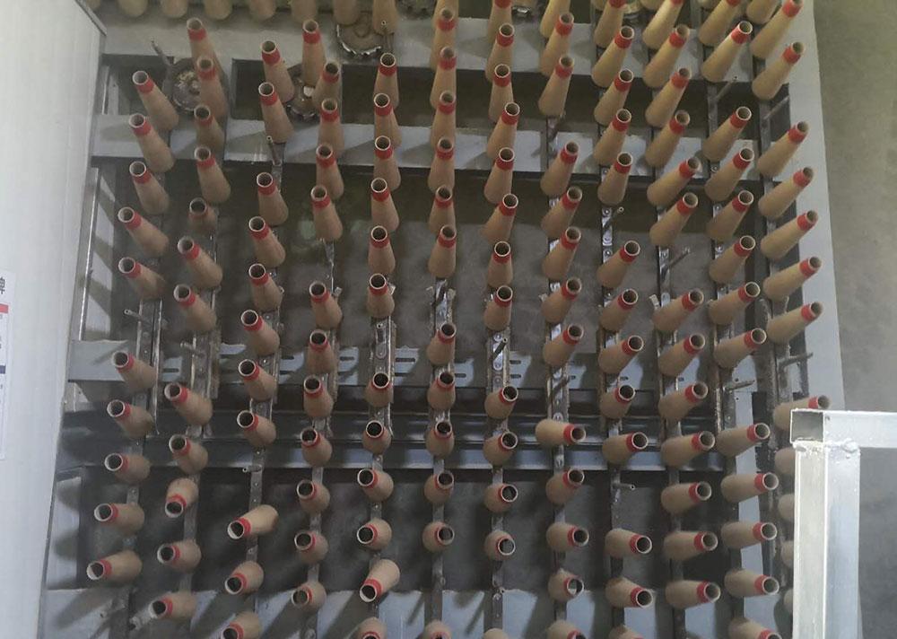 口碑好的纸管-实惠的纸管工厂-怎么挑选纸管工厂