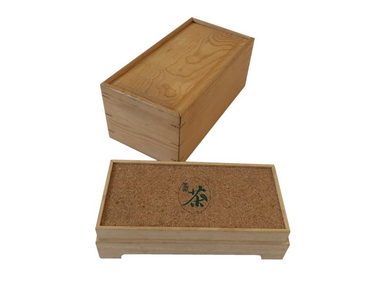 普洱茶包装盒外贸工厂生产-哪里能买到好用的茶叶盒