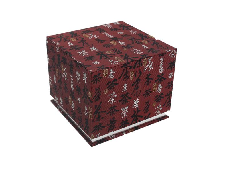 木质绿茶包装盒外贸工厂生产_哪里买品牌好的茶叶盒