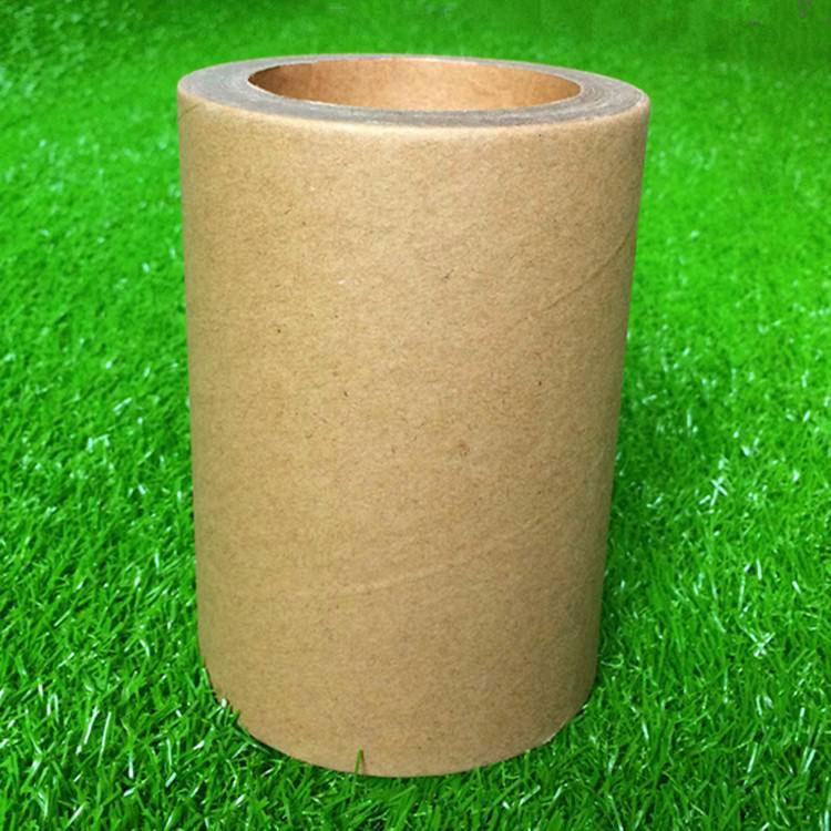 漢中工業紙管批發-信達紙品-紙管供應商