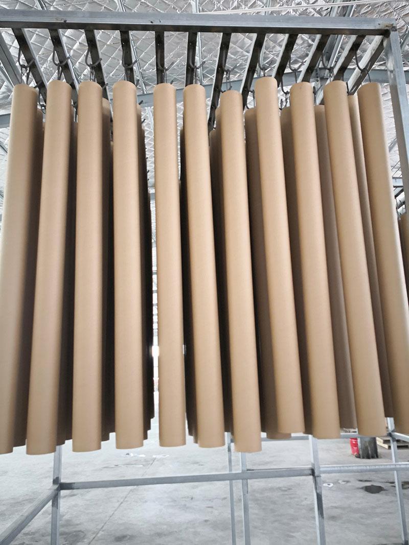 咸阳纸管-供应工业纸管-供销工业纸管