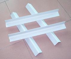 快樂包裝專業生產各種規格紙護角,歡迎來電咨詢