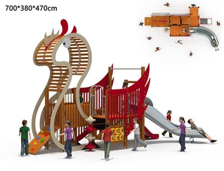 室内组合滑梯-户外大型组合滑梯厂家-幼儿园室外组合滑梯厂家
