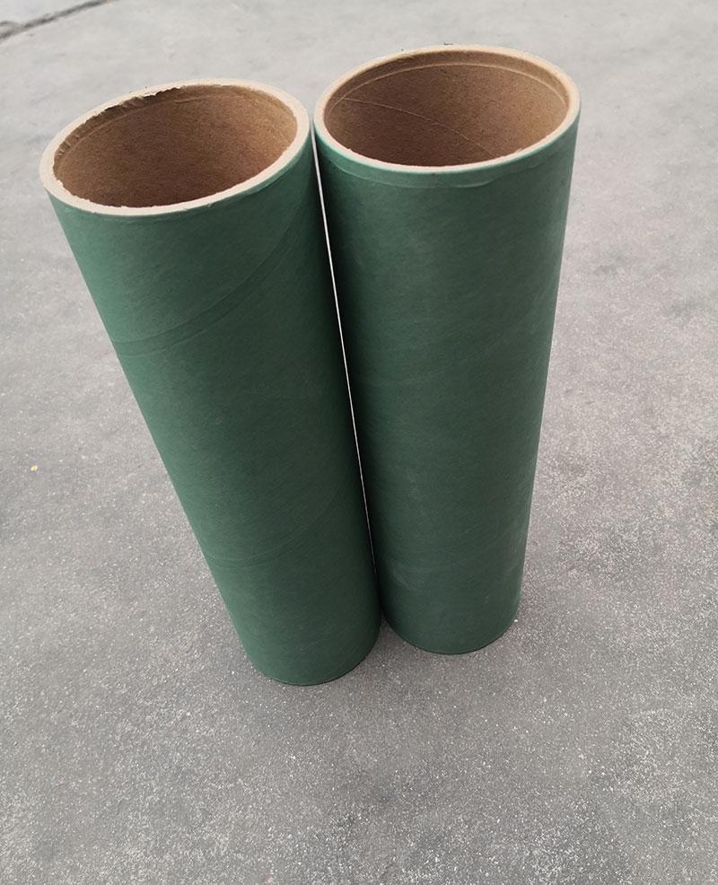 汉中工业纸管批发_哪里买口碑好的麻点纸管