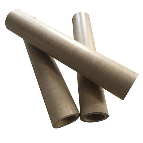 汉中纸管-工业纸管低价甩卖-工业纸管供应