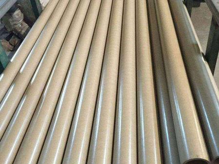 工業紙管-紙管加工供應商-紙管加工供貨廠家