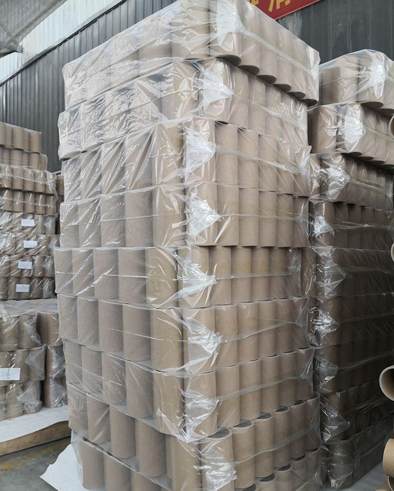 汉中纸管-工业纸管价位-工业纸管价格行情