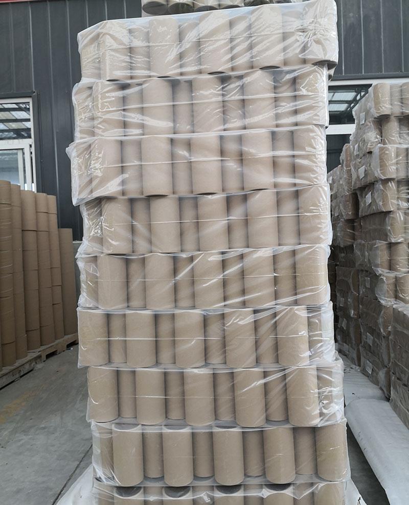 商洛纸管加工-生产纸管加工-个性纸管加工