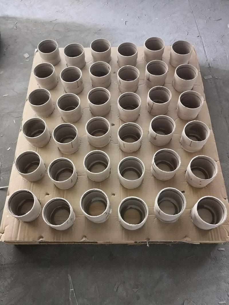 延安纸管-售卖工业纸管-好用的工业纸管