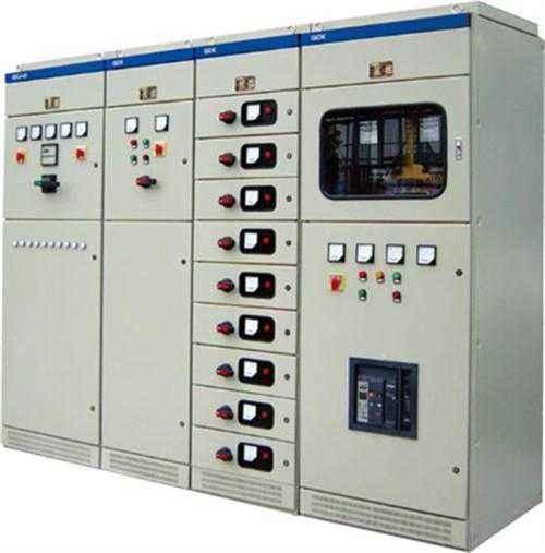 配电开关柜选择第二变压器厂|质量放心-价格合理