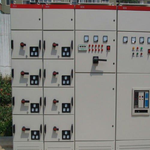 錦州配電開關柜批發-銷量好的配電開關柜公司
