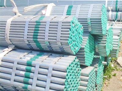 三门峡衬塑管厂家 钢衬塑复合管_品质保证