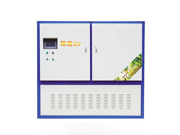 上海燃气环保锅炉生产厂家_山东报价合理的生物质颗粒环保锅炉