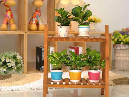 仿木花架系列-景观花架设计-景观花架建设