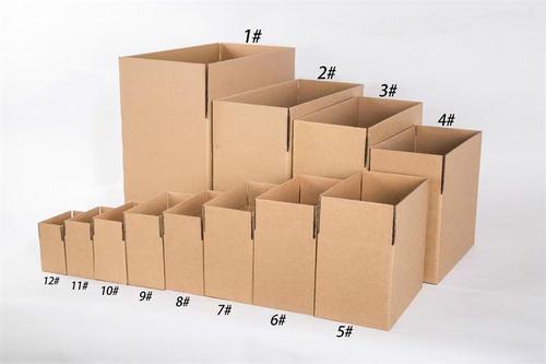 三明印刷瓦楞纸箱厂家|瓦楞箱当选腾欣达包装