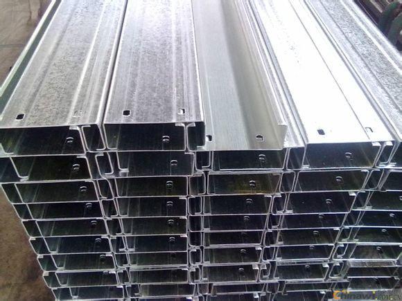 【三和彩钢】 威海活动板房 威海钢构 威海活动板房厂家