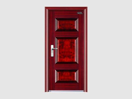 对于地下室门的门又该怎么选择呢?——鼎盛门业