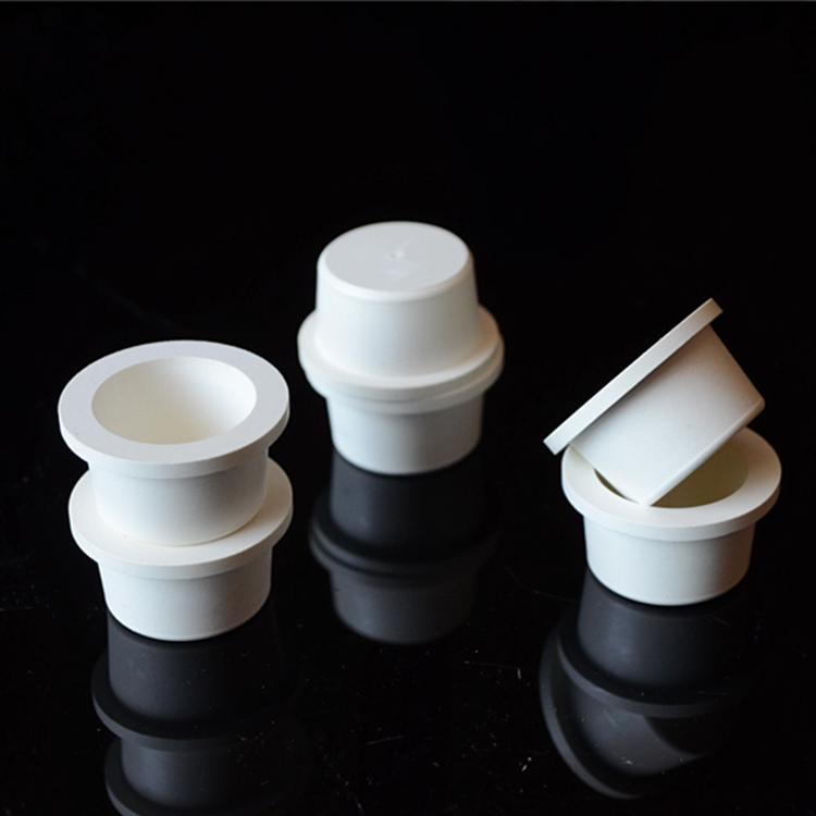 氮化硼陶瓷价格