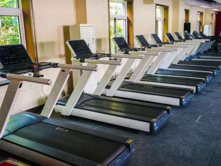 大连减肥训练营-阜新减肥训练营价格-葫芦岛减肥训练营价格