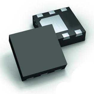 長沙6A同步直流降壓DIO6145可完全替代MP2145