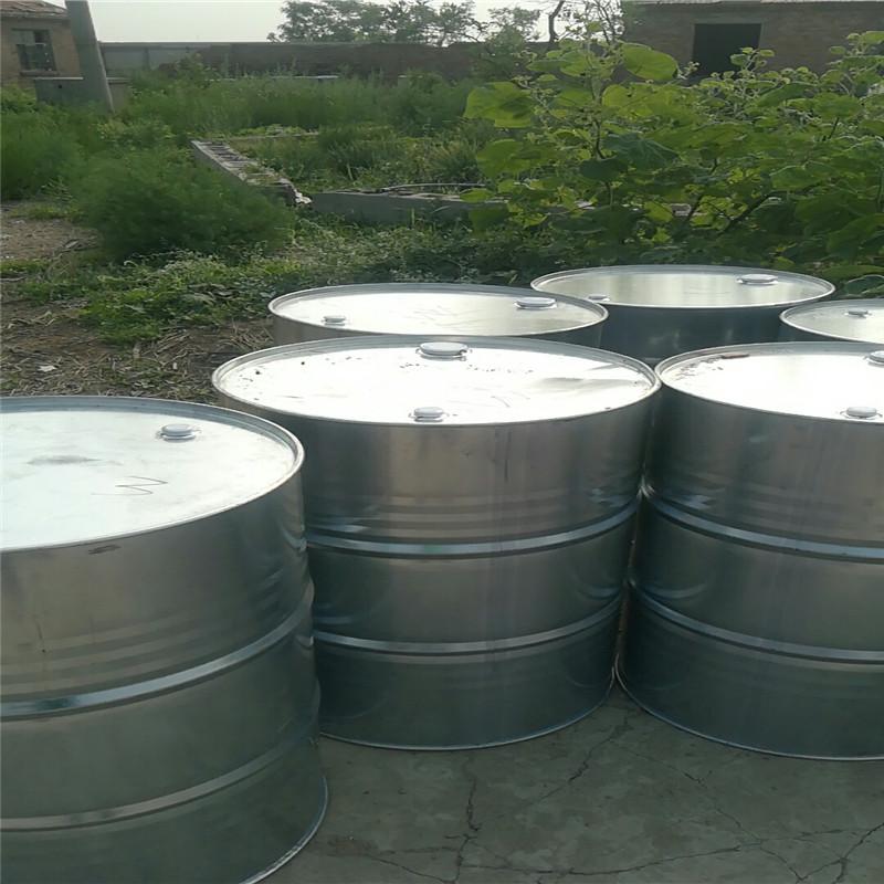 环氧氯丙烷丙烯法厂家直销价格
