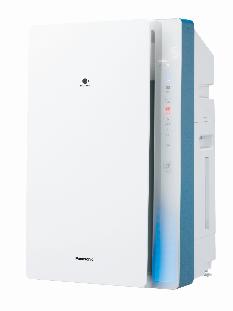 松下空气消毒机有多好-壁挂空气消毒机-嵌入空气消毒机