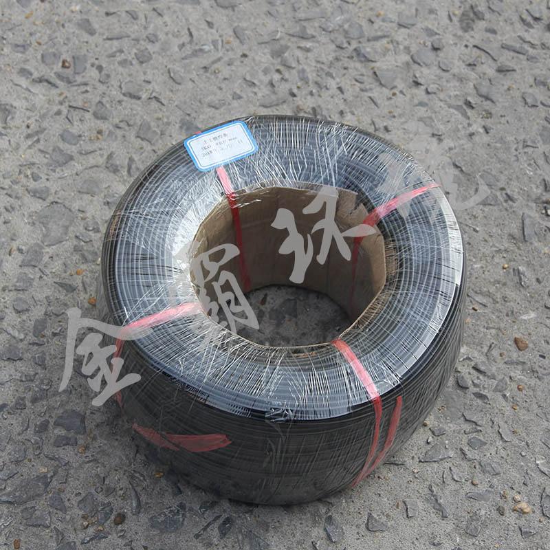 供应焊条-实用的焊条推荐