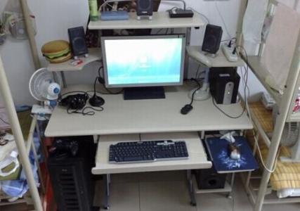 普陀區二手電腦回收,筆記本硬盤回收