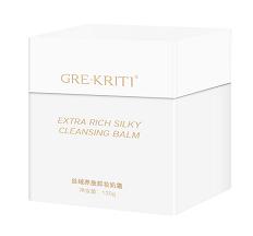 卸妆霜多少钱-浙江质量好的格丽缇养肤卸妆奶霜推荐