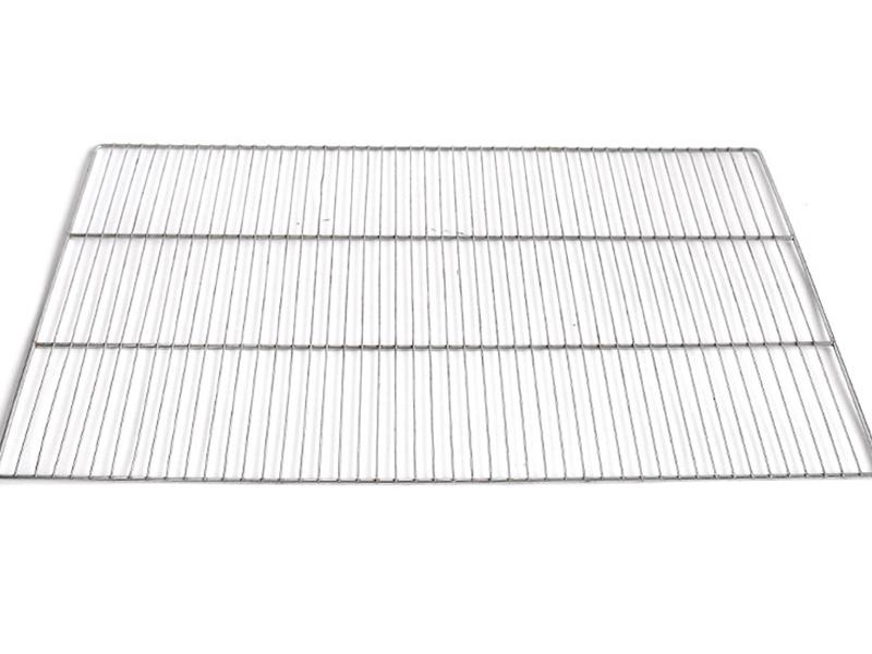 加厚烤网架批发-单层烧烤网架-单层烤网架