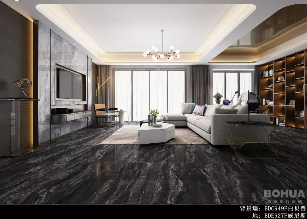 广东瓷砖加盟品牌好-瓷砖加盟十大品牌-瓷砖加盟排行榜