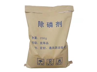 甘肅除磷劑-哪兒能買到實惠的除磷劑