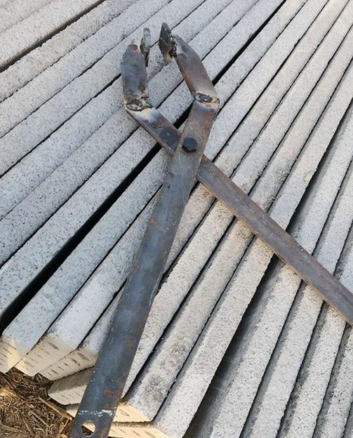 新型水泥围墙板生产厂家-河北新型水泥围墙板价格