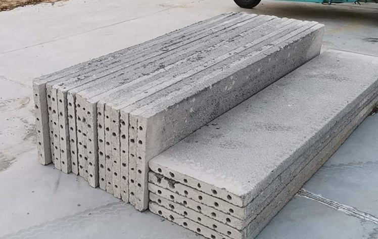 楼板价格,楼板厂家,楼板生产厂家