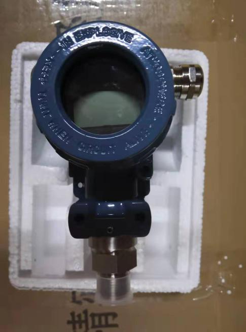 陶瓷压力变送器哪里好_请到上海仪表集团公司_厂家促销价