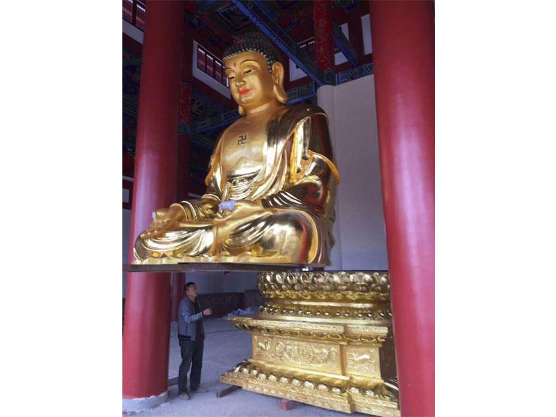 精美的观世音菩萨佛像在哪里买_观世音菩萨佛像