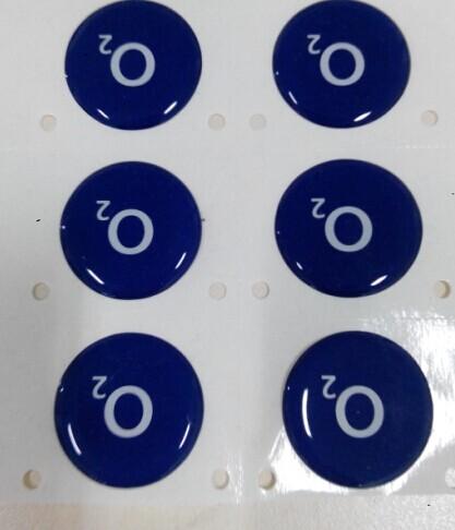 聚氨酯ab膠批發-福建聲譽好的水晶滴膠供應商