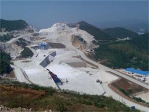 酒泉地質勘查調查中心-遼寧哪家地質勘查公司可靠