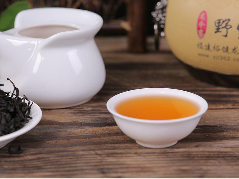 贵zhou清明茶-zhangzhou高性价清明茶批售