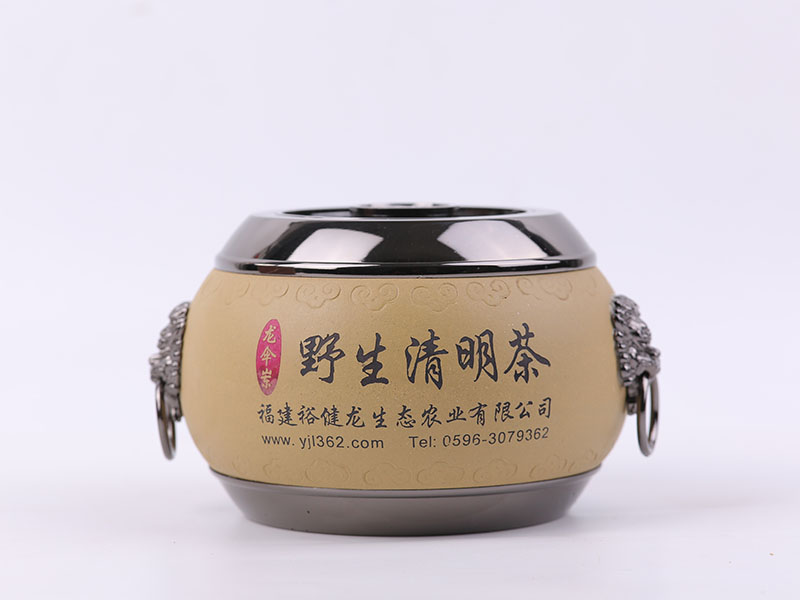 养生茶招代理-贵zhou养生茶-陕西养生茶