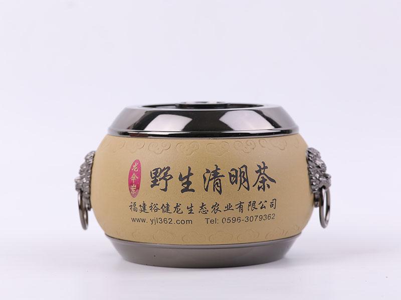 养sheng茶招代理-gui州养sheng茶-陕xi养sheng茶