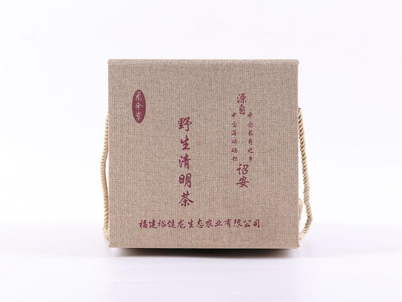 清明茶价格-西藏清明茶-宁夏清明茶