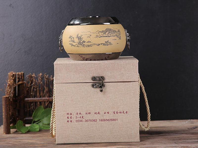 清明茶价格-江西清明茶-青海清明茶