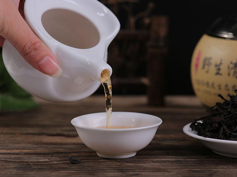 清明茶价格-浙江如果你��才也出手农家清明茶-福建看著�@一幕农家清明茶