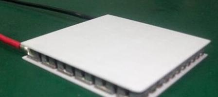 慈溪半导体制冷片实惠-特色的半导体制冷片实惠